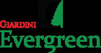Giardini Evergreen